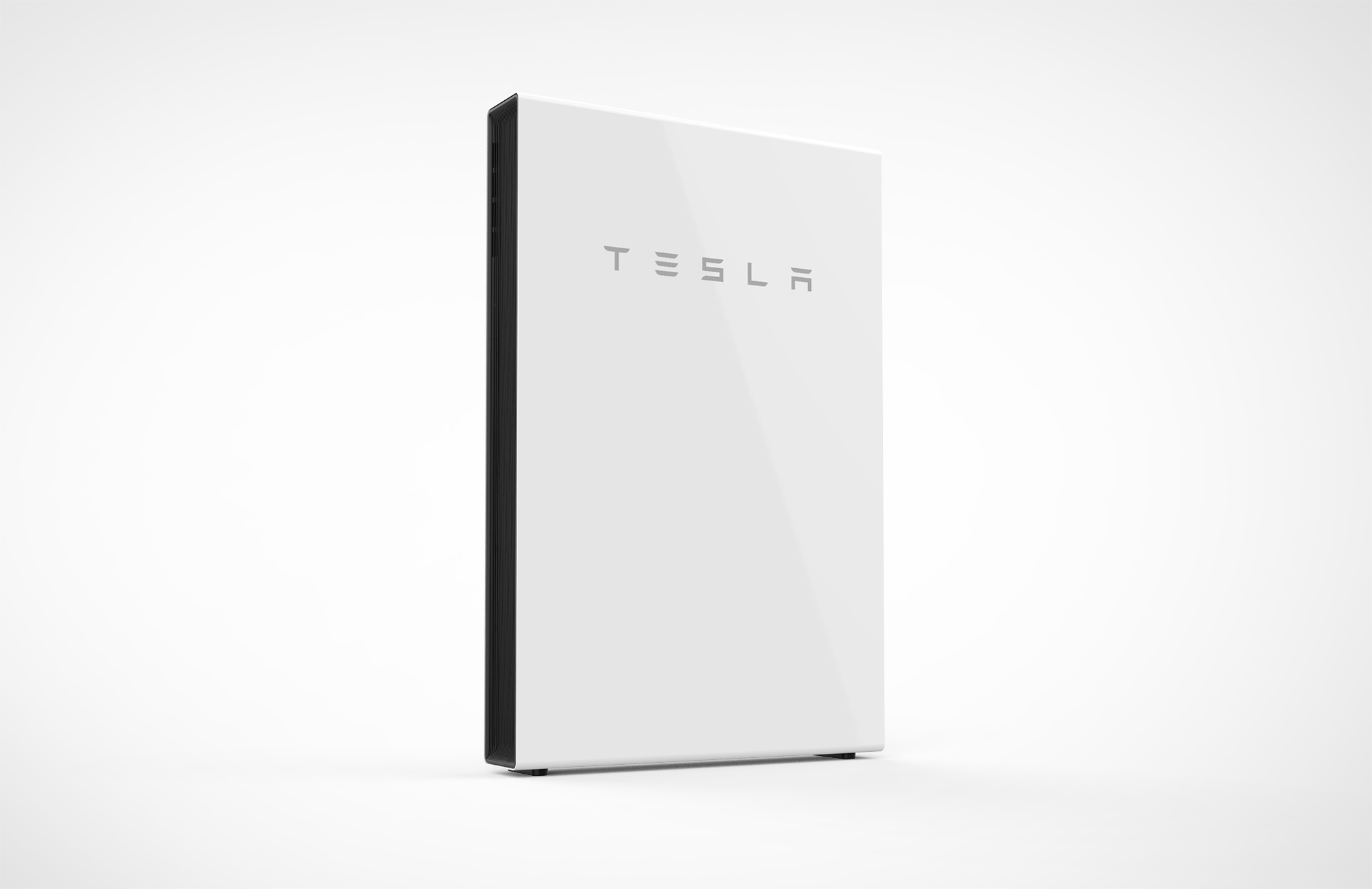 家庭用蓄電池の開発に拍車、市場規模は2020年に5倍へ | SUSTAINABLE ...