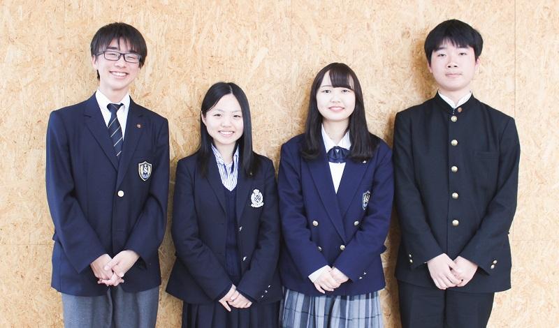 高校生が見た「サステナブル・ブランド国際会議」 | SUSTAINABLE ...