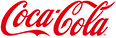 Coca-Cola (Japan) Company, Limited