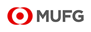 Mitsubishi UFJ Financial Group, Inc.