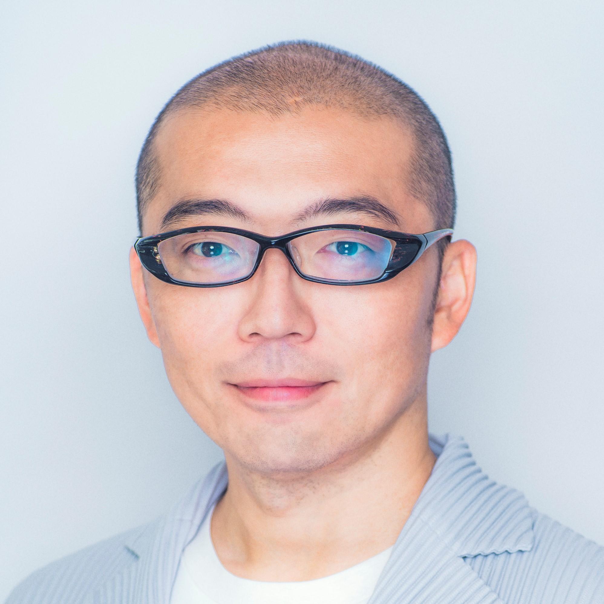 Gen Kumagai