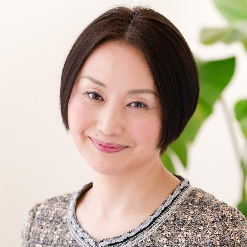 Hitomi Yamaoka