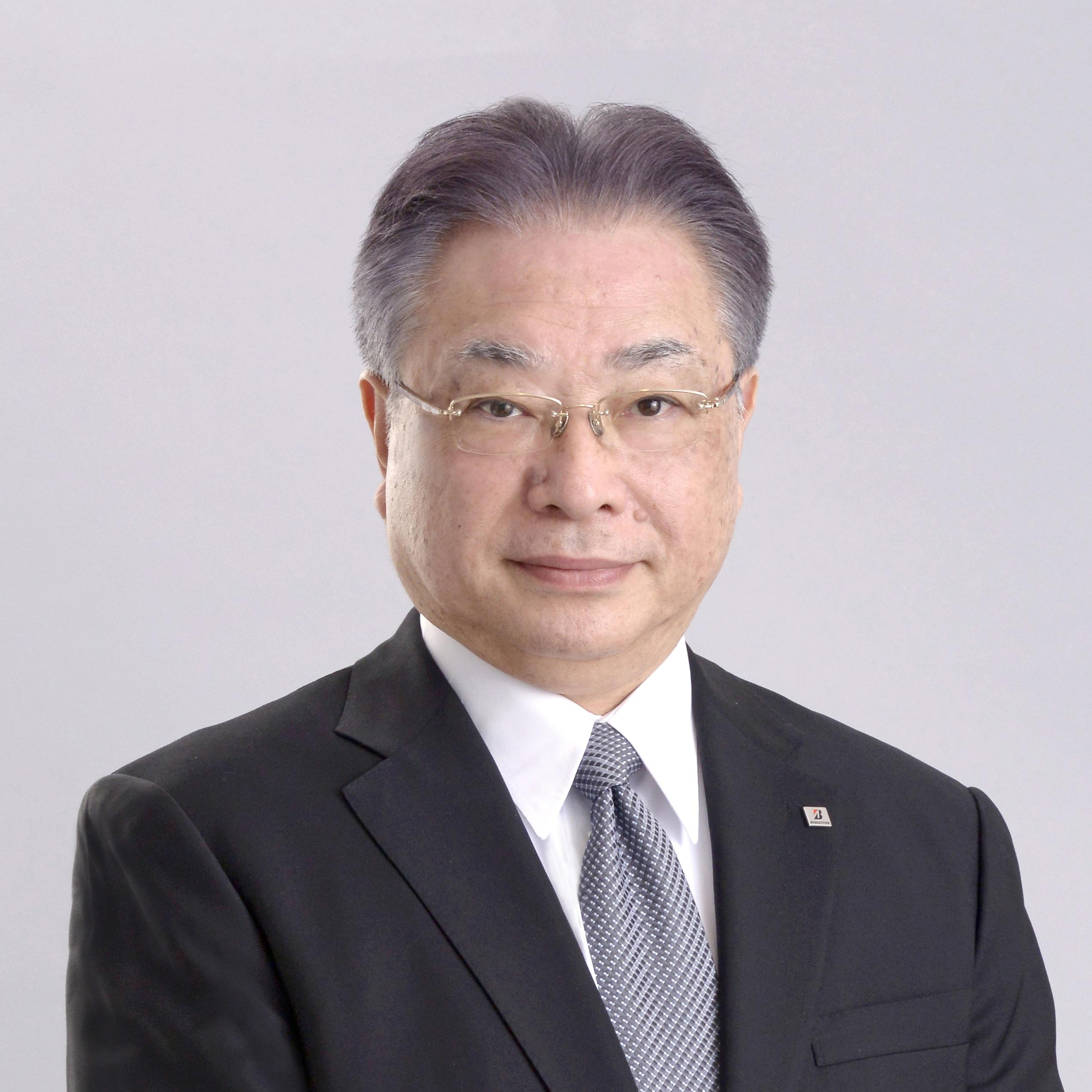 Masaaki Tsuya