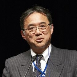 Masato Nobutoki