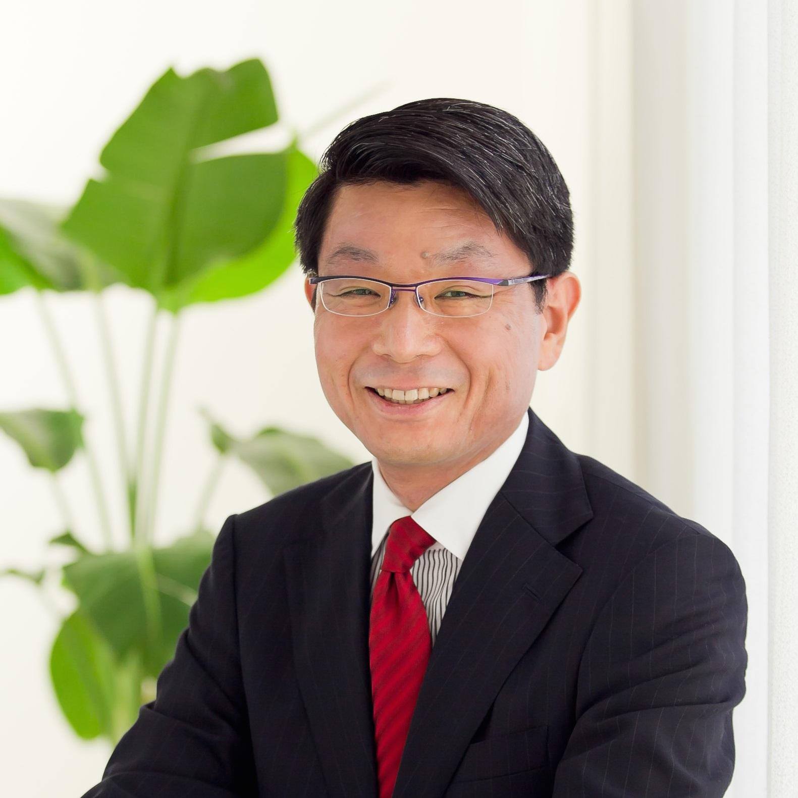 Naoki Adachi, Dr.