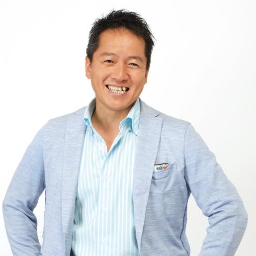 Shigeki Aoki, Prof.