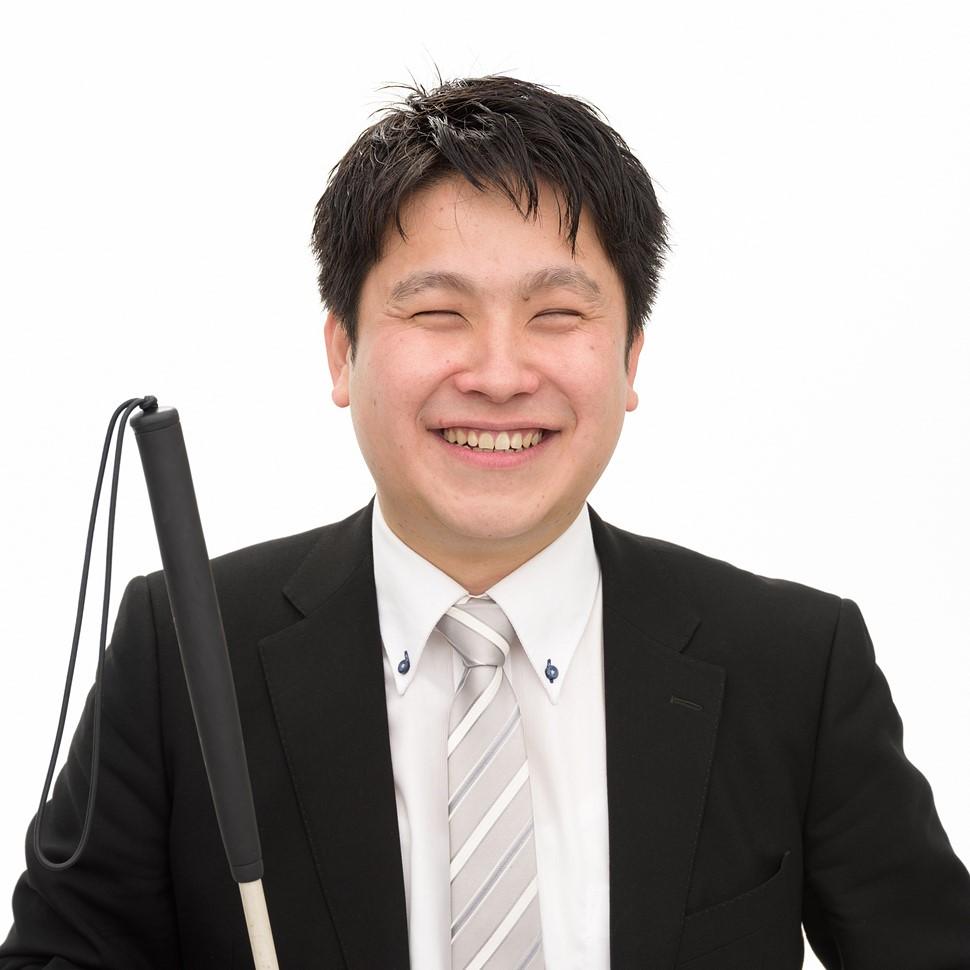 Shunsuke Narisawa
