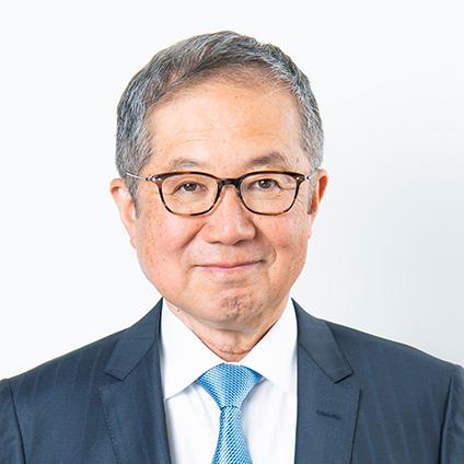Tamotsu Adachi