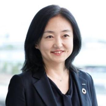 Tomomi Fukumoto