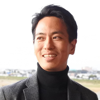 Yoichi Shirakawa