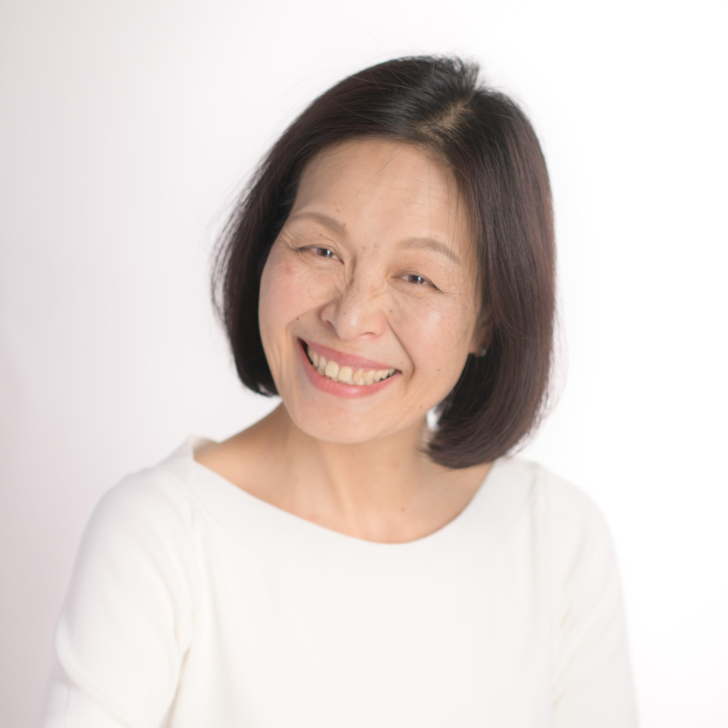 Yuka Haruta