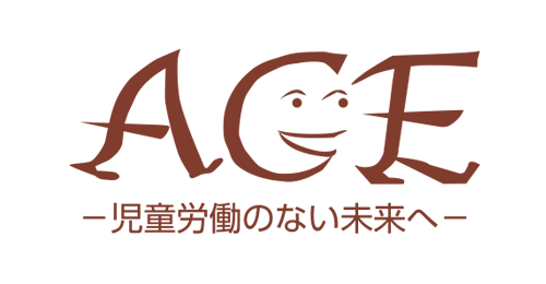 www.acejapan.org