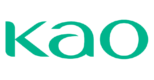 https://www.kao.com/jp/corporate/sustainability/