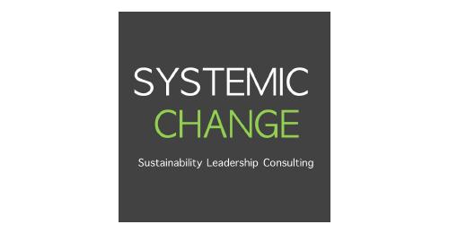 株式会社SYSTEMIC CHANGE