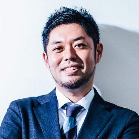 Ryan Takeshita