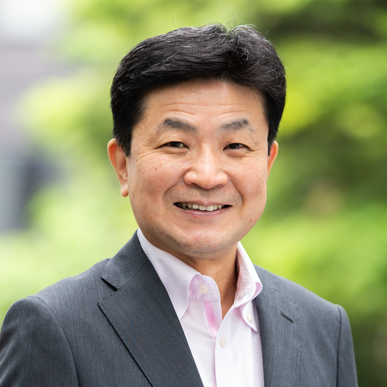 Etsuhiro Hosoda