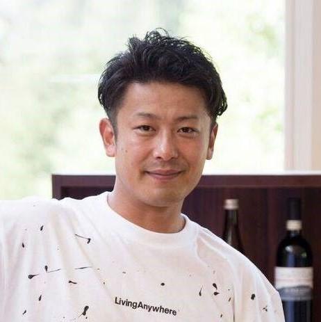 Katsunori Koike