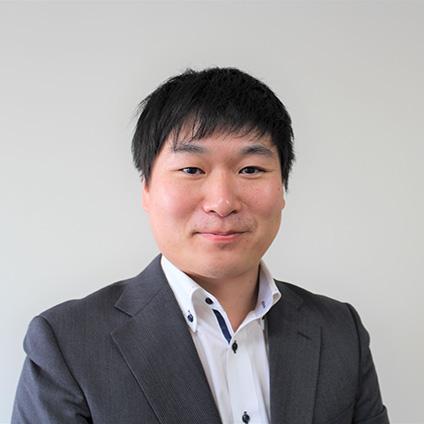 Keiji Takakura
