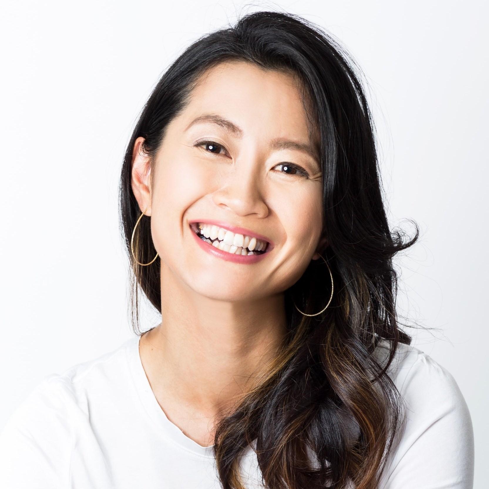 Keiko Muramatsu
