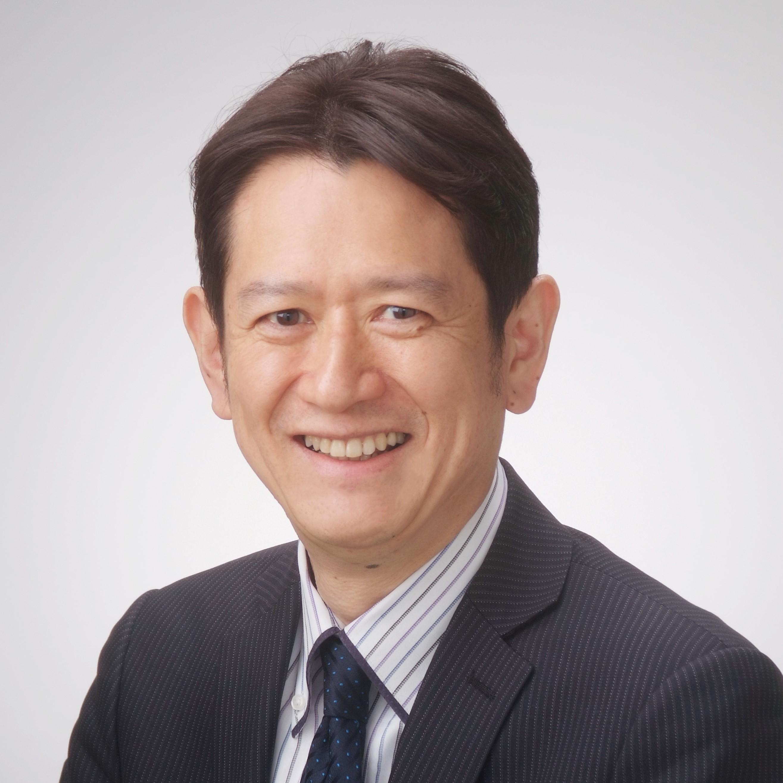 Ken-Ichiro Miyama