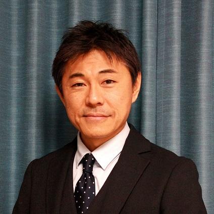 Kouichi Kusaka