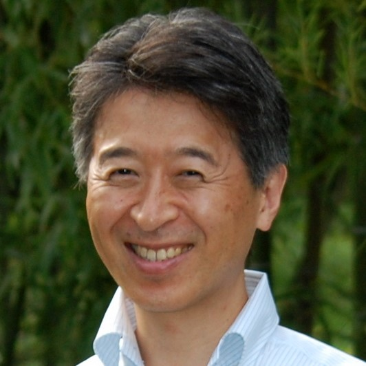 Masaaki Sasaki