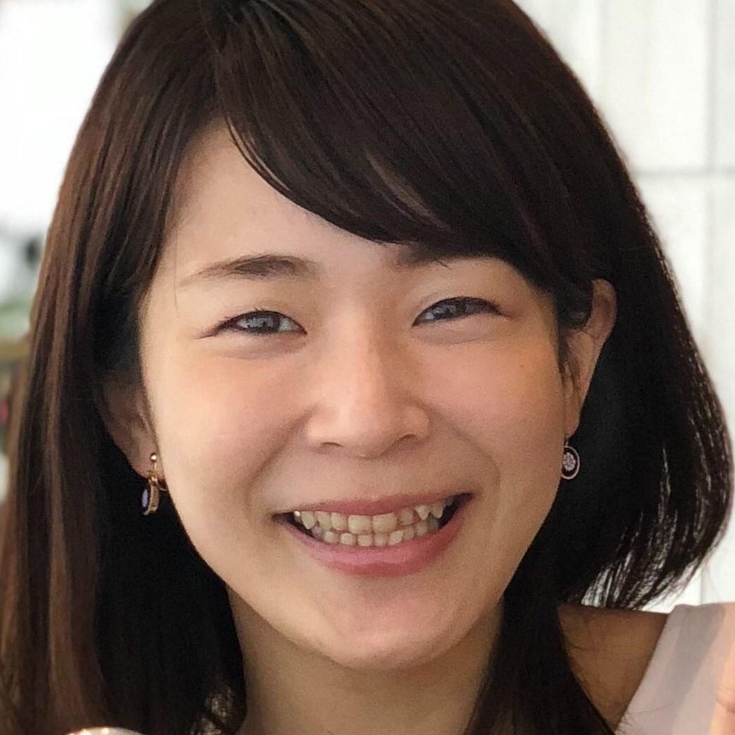 Miki Yokota