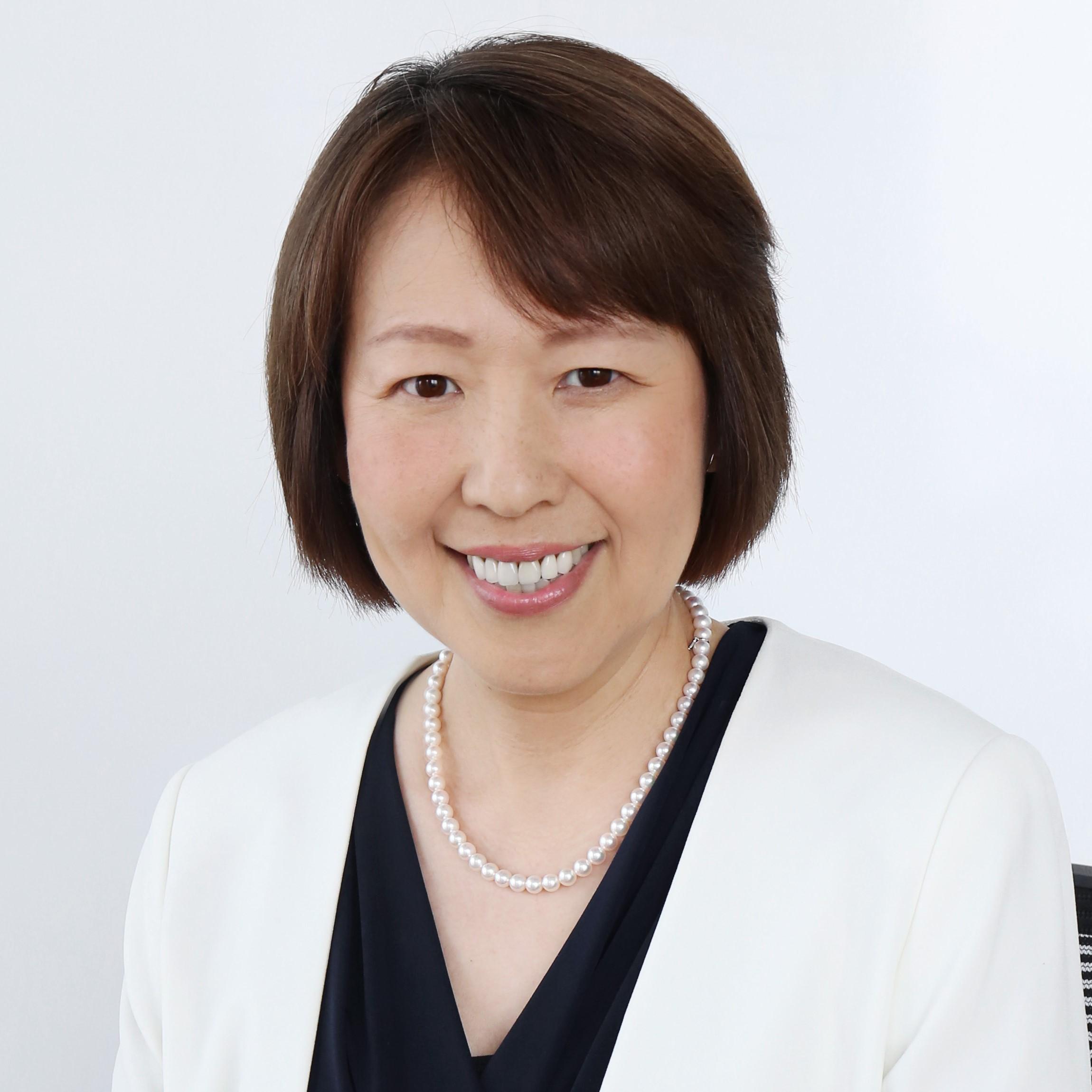 Miyoko Kimura