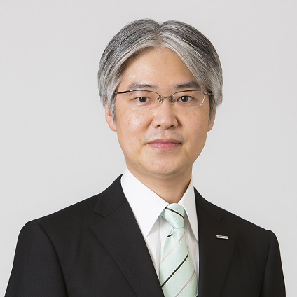 Shinya Takiyama