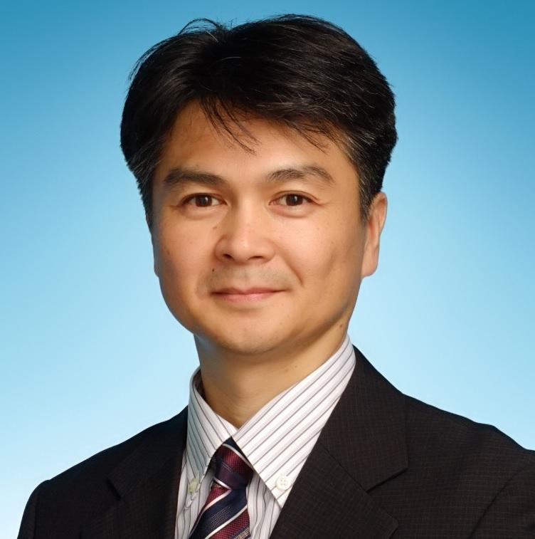 Takeshi Shimotaya