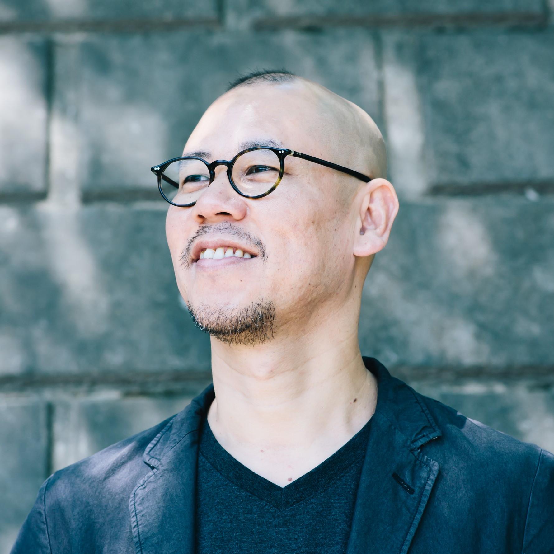 Yoji Nagahama