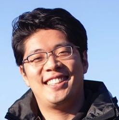 Yuichi Kubota