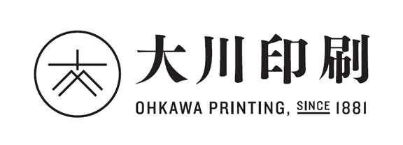 https://www.ohkawa-inc.co.jp/