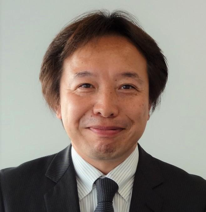 Akihiro Inatsugi