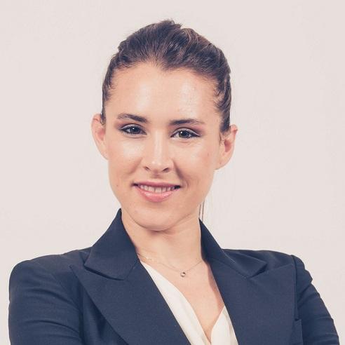 Angela Marie Ortiz