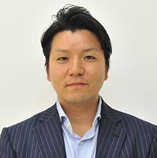 Hidetake Nishimura