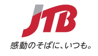 JTB_No Slogan