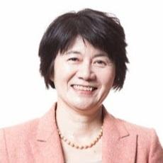Kaori Kuroda