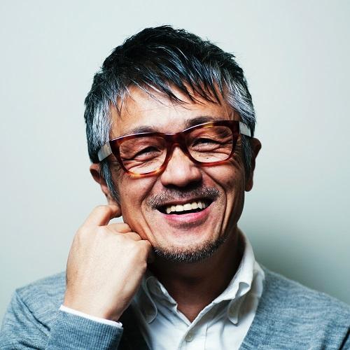 Kazuhiko Nakaishi
