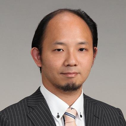 Keisuke Hanyuda
