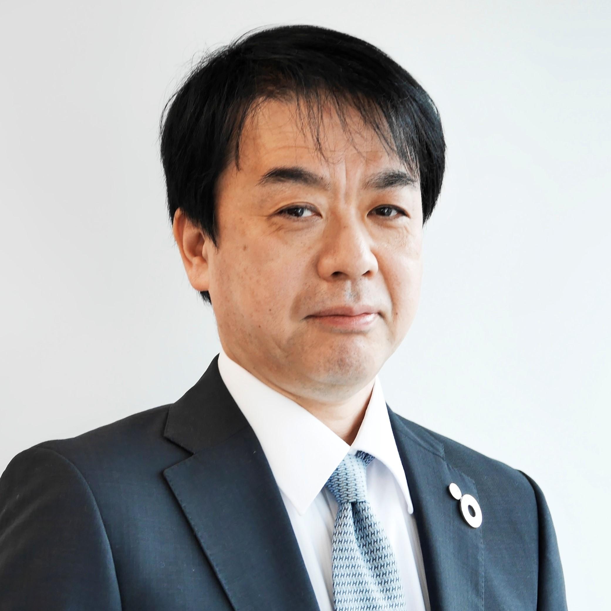 和夫 田瀬