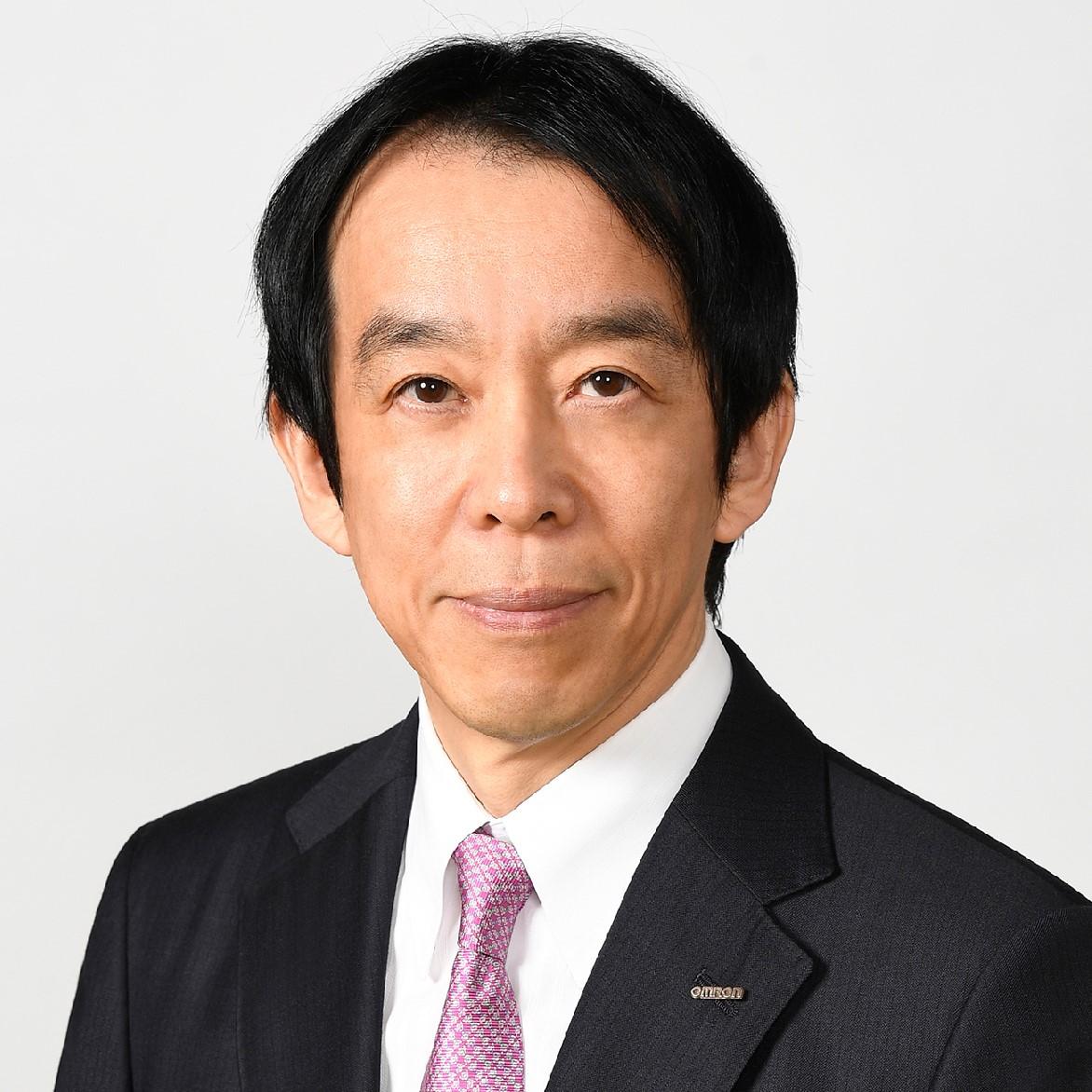 スピーカー紹介 | サステナブル・ブランド 国際会議2020横浜