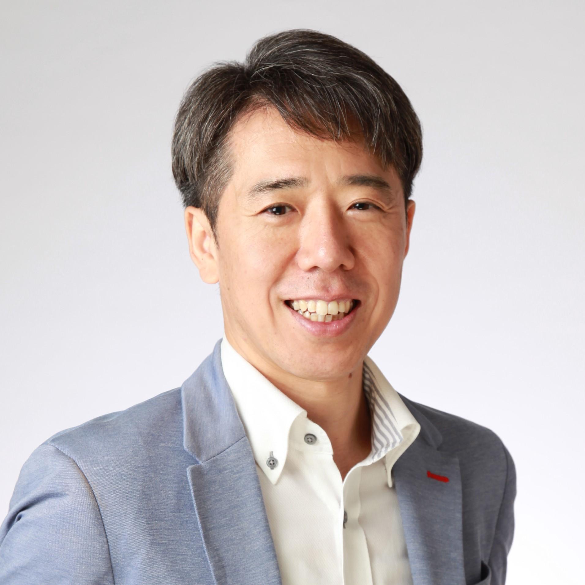 Masato Takebayashi