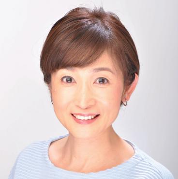 Miho Kitajima