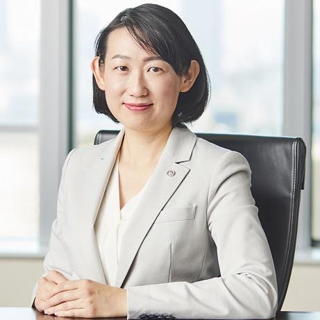 Miki Kanoh