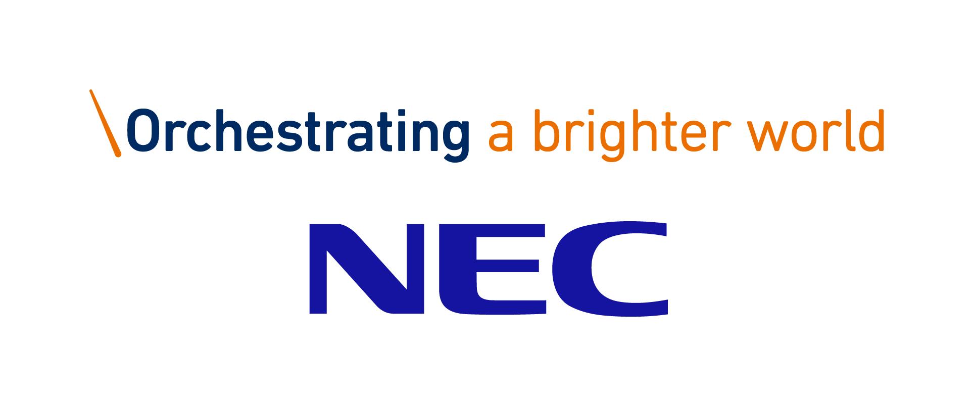 NEC (Statement)