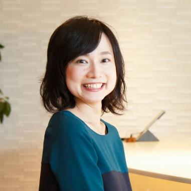 Ryoko Usuki