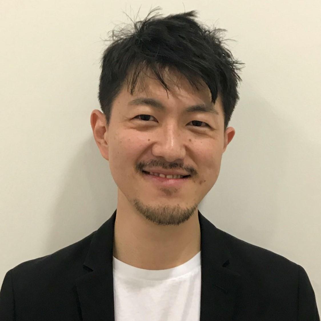 Shigefumi Yamaura