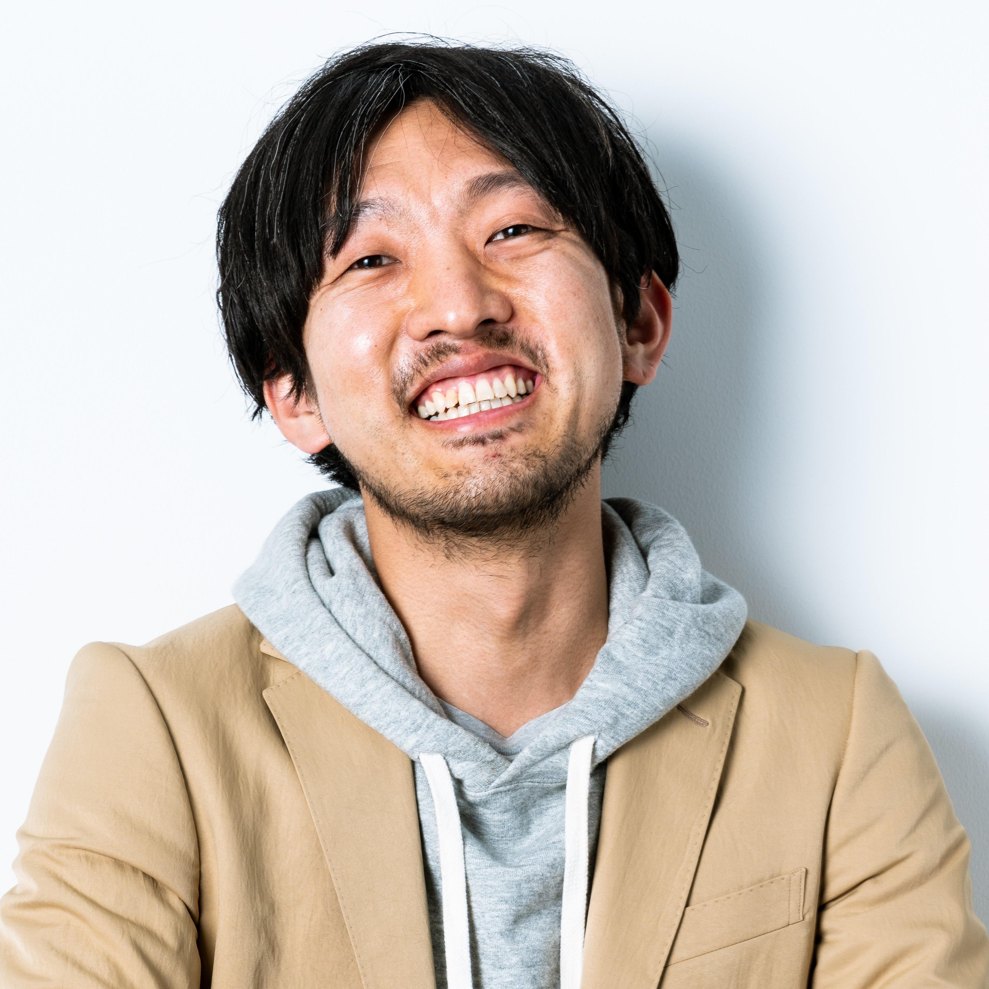 Shogo Minemura