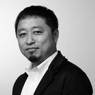 Takaharu Mamiya